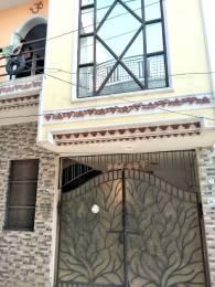 1100 sqft, 2 bhk BuilderFloor in Builder Project SGM Nagar, Faridabad at Rs. 8000
