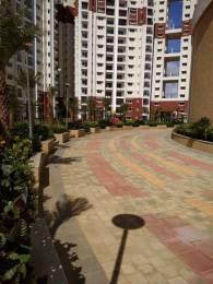 1342 sqft, 2 bhk Apartment in Prestige Birchwood at Sunrise Park Electronic City Phase 1, Bangalore at Rs. 25000