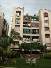 1755 sqft, 3 bhk Apartment in Builder Kaladeep 2 Satellite, Ahmedabad at Rs. 90.0000 Lacs