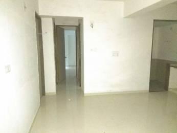 1376 sqft, 3 bhk Apartment in Gala Marigold Bopal, Ahmedabad at Rs. 46.0000 Lacs