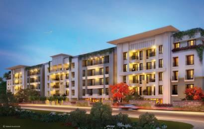 1210 sqft, 3 bhk Apartment in Aanya Real Estate and Luxora Infrastructure Ensaara Metro Park Primo Apartment Pipla, Nagpur at Rs. 42.2290 Lacs