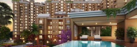 900 sqft, 2 bhk Apartment in Builder Emperium Realty Happy Homes Model Town Road, Panipat at Rs. 18.4304 Lacs