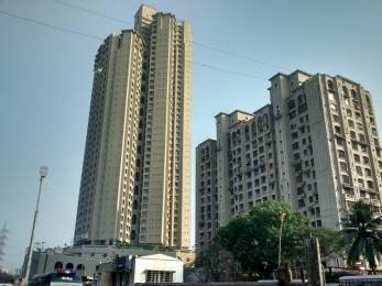 2205 sqft, 3 bhk Apartment in Builder Project Dadar East, Mumbai at Rs. 8.7600 Cr