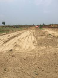 900 sqft, Plot in STH Hardik Greens Knowledge Park V, Greater Noida at Rs. 15.0000 Lacs