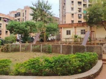 1000 sqft, 2 bhk Apartment in Builder Balaka CHS Chikan Ghar, Mumbai at Rs. 15000