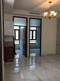 1100 sqft, 3 bhk BuilderFloor in Builder Project Sector 4, Gurgaon at Rs. 40.0000 Lacs
