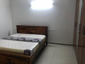 1340 sqft, 2 bhk Apartment in Prestige Bella Vista Iyappanthangal, Chennai at Rs. 35000
