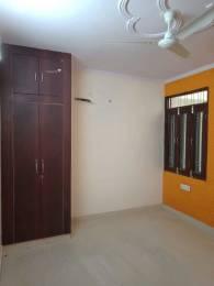 1980 sqft, 4 bhk Apartment in Builder Balaji Apartments Mansarovar, Jaipur at Rs. 15000