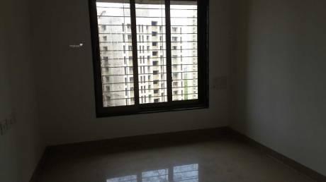 800 sqft, 2 bhk Apartment in Builder Project Sector-19 Koper Khairane, Mumbai at Rs. 14500