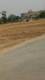 900 sqft, Plot in Builder nkv INFO CITY SEC 34, Gurgaon at Rs. 35.0000 Lacs