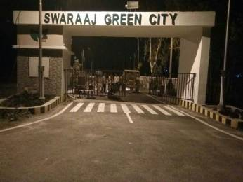 1000 sqft, Plot in Builder swaraaj green city raebareli road lko Masti Pur, Lucknow at Rs. 5.5000 Lacs