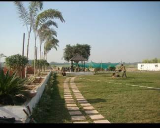 2500 sqft, Plot in Builder The Villagio Ambalika Institute Road Sisandi, Lucknow at Rs. 8.7500 Lacs