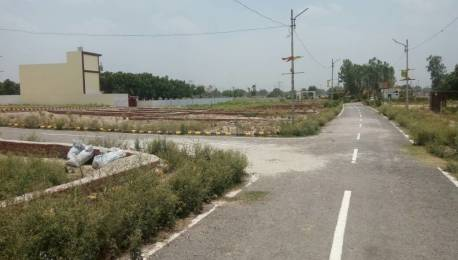 1800 sqft, Plot in Builder swaraaj green city raebareli road lko Masti Pur, Lucknow at Rs. 11.7000 Lacs