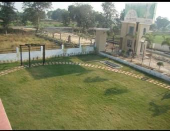 1000 sqft, Plot in Builder The Villagio Ambalika Institute Road Mohanlalganj Sisandi, Lucknow at Rs. 3.5000 Lacs