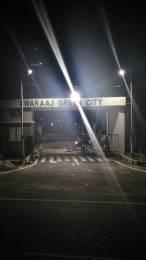 1000 sqft, Plot in Builder SWARAAJ GREEN CITY RAEBARELI ROAD LUCKNOW Masti Pur, Lucknow at Rs. 8.0000 Lacs