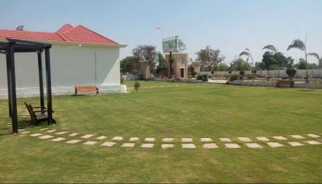 5000 sqft, Plot in Builder The Villagio Ambalika Institute Road Lucknow Sisandi, Lucknow at Rs. 17.5000 Lacs