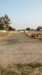 1800 sqft, Plot in Builder swaraaj green city raebareli road lko Masti Pur, Lucknow at Rs. 14.4000 Lacs