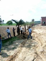 3000 sqft, Plot in Builder The Villagio Ambalika Institute Road Lucknow Sisandi, Lucknow at Rs. 10.5000 Lacs