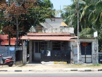 601 sqft, 2 bhk IndependentHouse in Builder Project Shangumukham, Trivandrum at Rs. 30.0000 Lacs