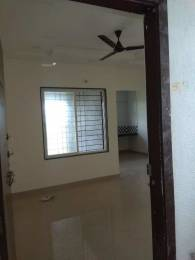 550 sqft, 1 bhk Apartment in Builder Tanish Orchid charholi rd Charholi, Pune at Rs. 7000