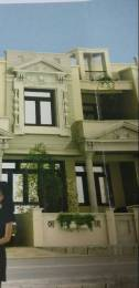 1800 sqft, 3 bhk Villa in Anukampa Celebrity Homes Ajmer Road, Jaipur at Rs. 10000