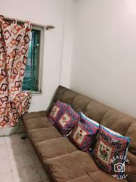 900 sqft, 2 bhk Apartment in Builder Project Dhakuria, Kolkata at Rs. 16000