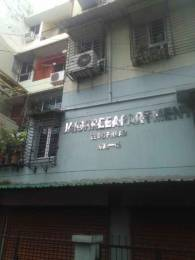 900 sqft, 2 bhk Apartment in S Construction Swapno Neer Apartment Paschim Putiary, Kolkata at Rs. 14000