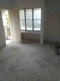 550 sqft, 1 bhk Apartment in Dutta and Associates Jadunath Apartment Paschim Putiary, Kolkata at Rs. 8500