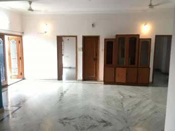 1500 sqft, 3 bhk Apartment in Legend The Legend Himayatnagar 3 Himayath Nagar, Hyderabad at Rs. 97.0000 Lacs