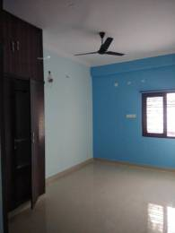 1450 sqft, 2 bhk BuilderFloor in Builder Project Rethibowli, Hyderabad at Rs. 14000