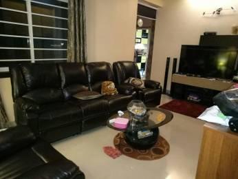 1323 sqft, 3 bhk Apartment in Srijan Greenfield City Elite Behala, Kolkata at Rs. 56.0000 Lacs