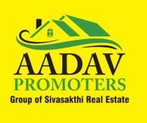 aadav promoters