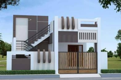 1500 sqft, 2 bhk IndependentHouse in Builder Aadav promoters Kovilpalayam, Coimbatore at Rs. 23.5000 Lacs