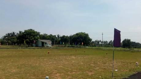 1500 sqft, Plot in Builder Shanthi nagar NEAR KUNNATHUR, Coimbatore at Rs. 9.3000 Lacs