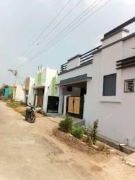 1200 sqft, 2 bhk Villa in Builder Laxmi Nagar Kovilpalayam, Coimbatore at Rs. 36.0000 Lacs