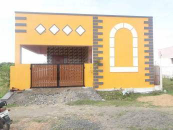 1635 sqft, 2 bhk Villa in Builder Raghavendra Avenue Kovilpalayam, Coimbatore at Rs. 42.0000 Lacs