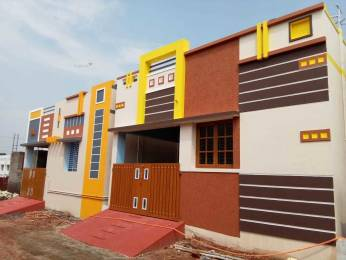 1090 sqft, 2 bhk Villa in Builder Sri Senthur Gardens Kurumbapalayam, Coimbatore at Rs. 34.0000 Lacs