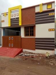 1090 sqft, 2 bhk Villa in Builder Sri Senthur Gardens Kurumbapalayam, Coimbatore at Rs. 34.0000 Lacs