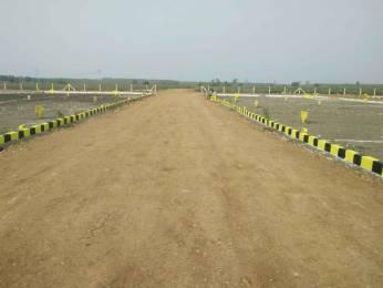 900 sqft, Plot in Builder Project Kanchikacherla, Vijayawada at Rs. 3.5000 Lacs