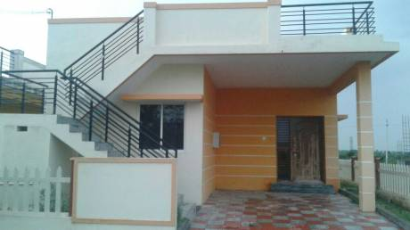 650 sqft, 2 bhk Villa in Builder Terrenum homes Bagalur, Bangalore at Rs. 17.6500 Lacs