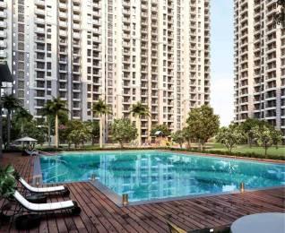 1060 sqft, 2 bhk Apartment in Builder gaur city 7th Avenue Noida Extn, Noida at Rs. 8500