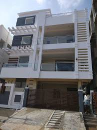 2700 sqft, 4 bhk Villa in Builder tngos colony Gachibowli, Hyderabad at Rs. 49000