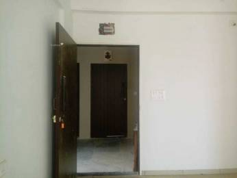 1000 sqft, 2 bhk Apartment in Builder Shreeji Vandan Gotri, Vadodara at Rs. 27.0000 Lacs