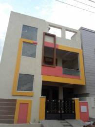 1600 sqft, 2 bhk BuilderFloor in Builder Project Aminpur Road, Hyderabad at Rs. 12000