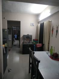 932 sqft, 2 bhk Apartment in Yashada Green Estate Chakan, Pune at Rs. 9000