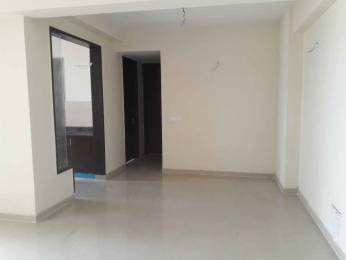1495 sqft, 3 bhk Apartment in Arihant Arden Sector 1 Noida Extension, Greater Noida at Rs. 11000