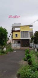 4250 sqft, 6 bhk IndependentHouse in Builder Project kuniyamuthur, Coimbatore at Rs. 1.6000 Cr