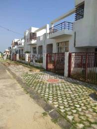 1746 sqft, 2 bhk Villa in Ansal Sushant Media Enclave Sushant Golf City, Lucknow at Rs. 80.0000 Lacs