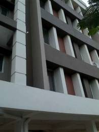 560 sqft, 1 bhk Apartment in Builder The Swan Regale PuriBalanga Road, Puri at Rs. 15.1200 Lacs