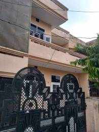 1584 sqft, 3 bhk BuilderFloor in Builder Project Sector 9, Ambala at Rs. 90.0000 Lacs
